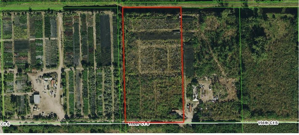 Home for sale in PALM BEACH FARMS CO 1 Delray Beach Florida