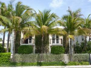 Ocean Colony Palm Beach Condo