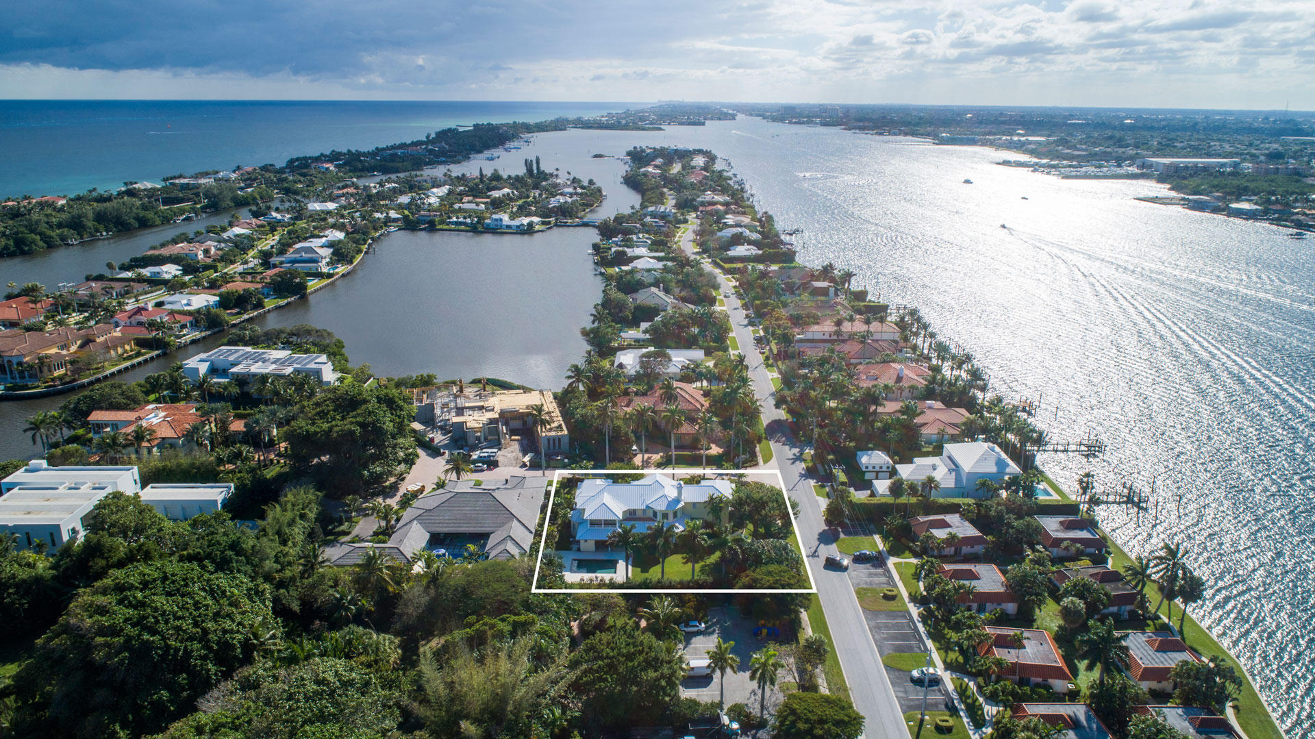 105 Churchill Way, Manalapan, Florida 33462, 5 Bedrooms Bedrooms, ,6.1 BathroomsBathrooms,Single Family Detached,For Sale,Churchill,RX-10588546
