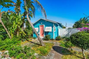 322 N D Street  For Sale 10594611, FL
