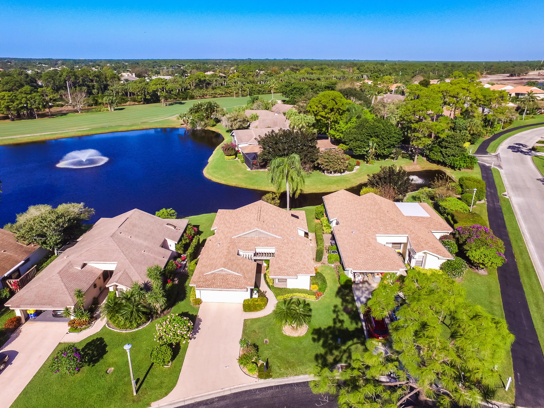 Photo of 6986 Touchstone Circle, Palm Beach Gardens, FL 33418