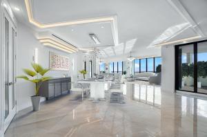 3100 S Ocean Boulevard Ph605s For Sale 10579543, FL