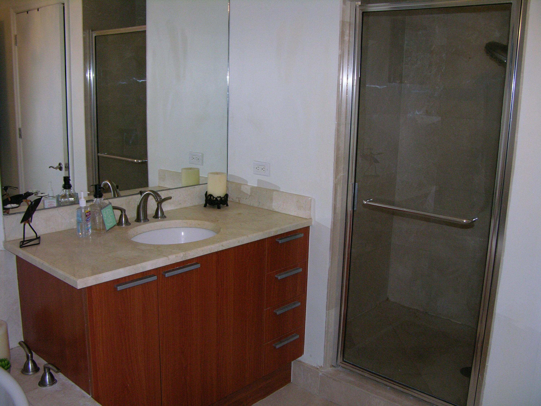 2640 Lake Shore Drive 1512, Riviera Beach, Florida 33404, 2 Bedrooms Bedrooms, ,2 BathroomsBathrooms,F,Condominium,Lake Shore,RX-10594512