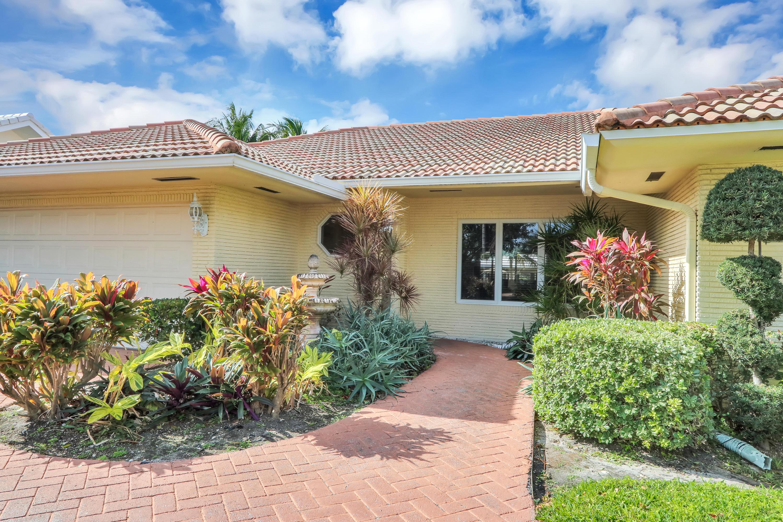 1365 SW 5th Avenue Boca Raton, FL 33432 photo 27
