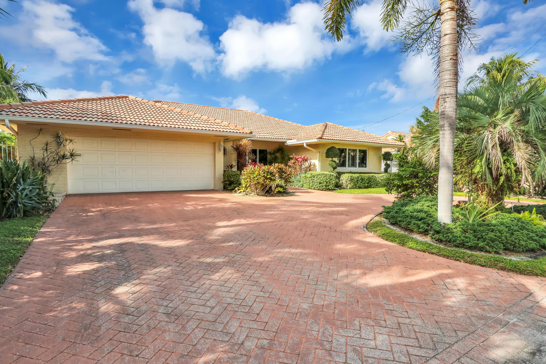1365 SW 5th Avenue Boca Raton, FL 33432 photo 28