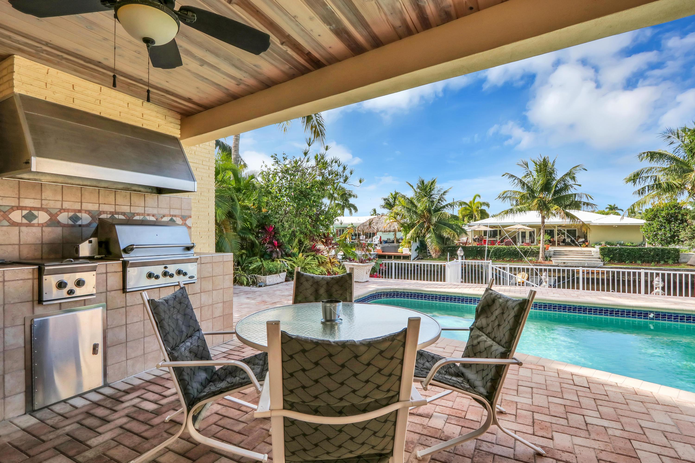 1365 SW 5th Avenue Boca Raton, FL 33432 photo 30