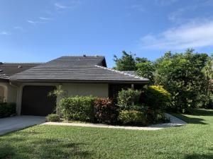 10045  Shadywood Place  For Sale 10594558, FL