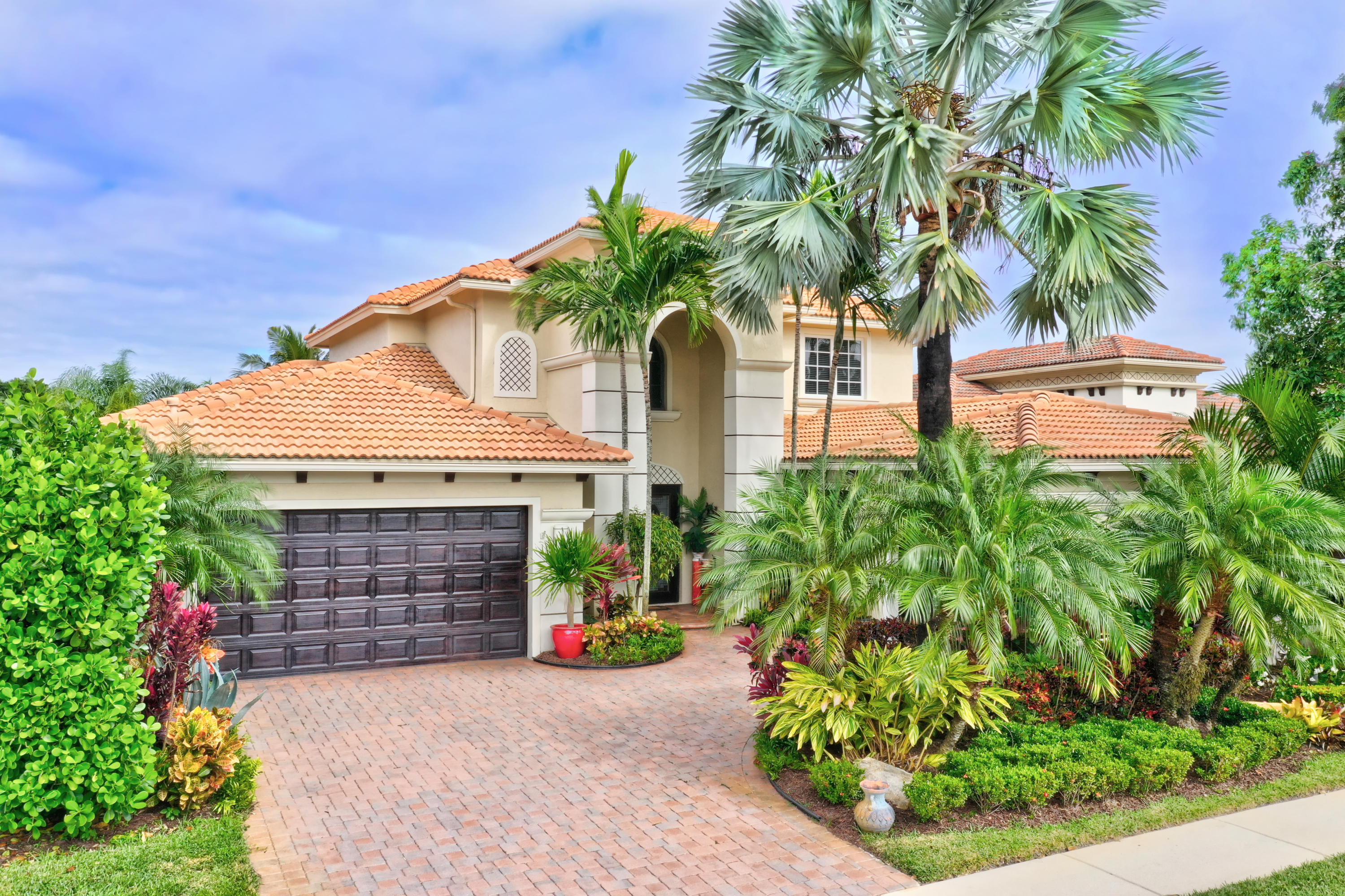 10687 Hollow Bay Terrace, West Palm Beach, Florida 33412, 4 Bedrooms Bedrooms, ,4.2 BathroomsBathrooms,A,Single family,Hollow Bay,RX-10594601