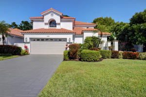 2133 NW 57th Street  For Sale 10594967, FL