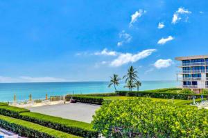 3200 S Ocean Boulevard A302 For Sale 10594676, FL