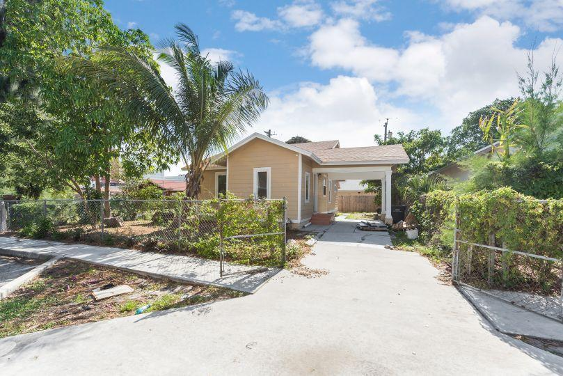 Home for sale in PALM BEACH NORTH RESUB IN West Palm Beach Florida