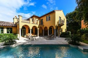 416  Seabreeze Avenue  For Sale 10594067, FL