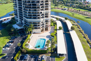 1900  Consulate Place 106 For Sale 10594623, FL