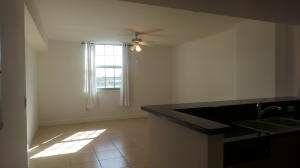 610  Clematis Street 528 For Sale 10594644, FL