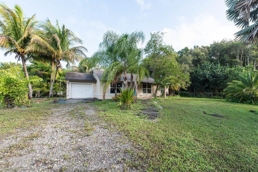 Home for sale in NA The Acreage Florida