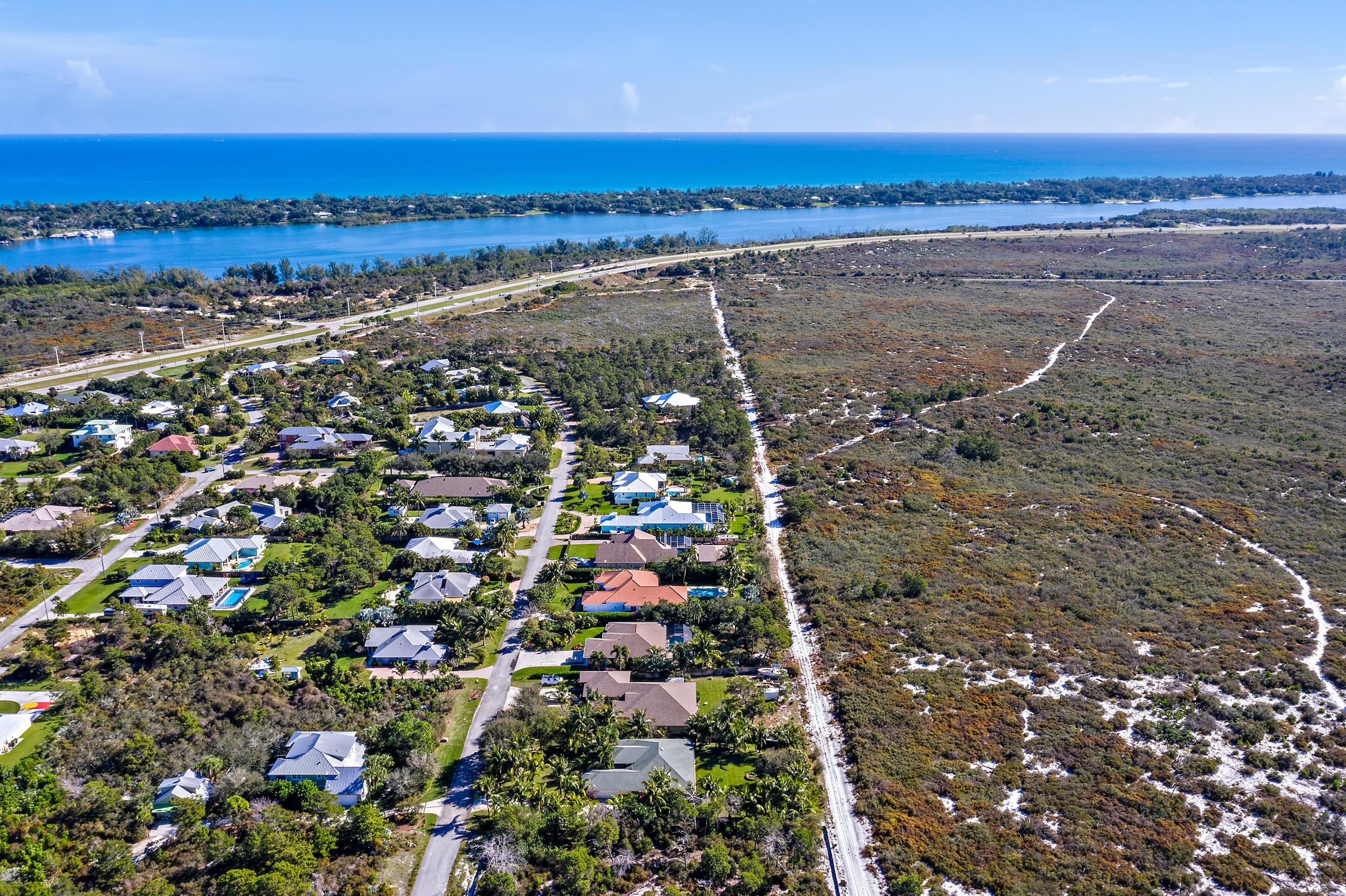 9588 Sharon Street, Hobe Sound, Florida 33455, 3 Bedrooms Bedrooms, ,2 BathroomsBathrooms,A,Single family,Sharon,RX-10594665