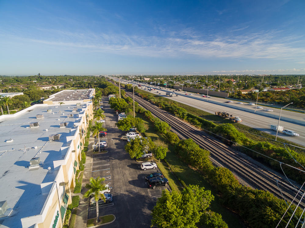 Home for sale in HIGH RIDGE COMMERCE CENTER PID Boynton Beach Florida