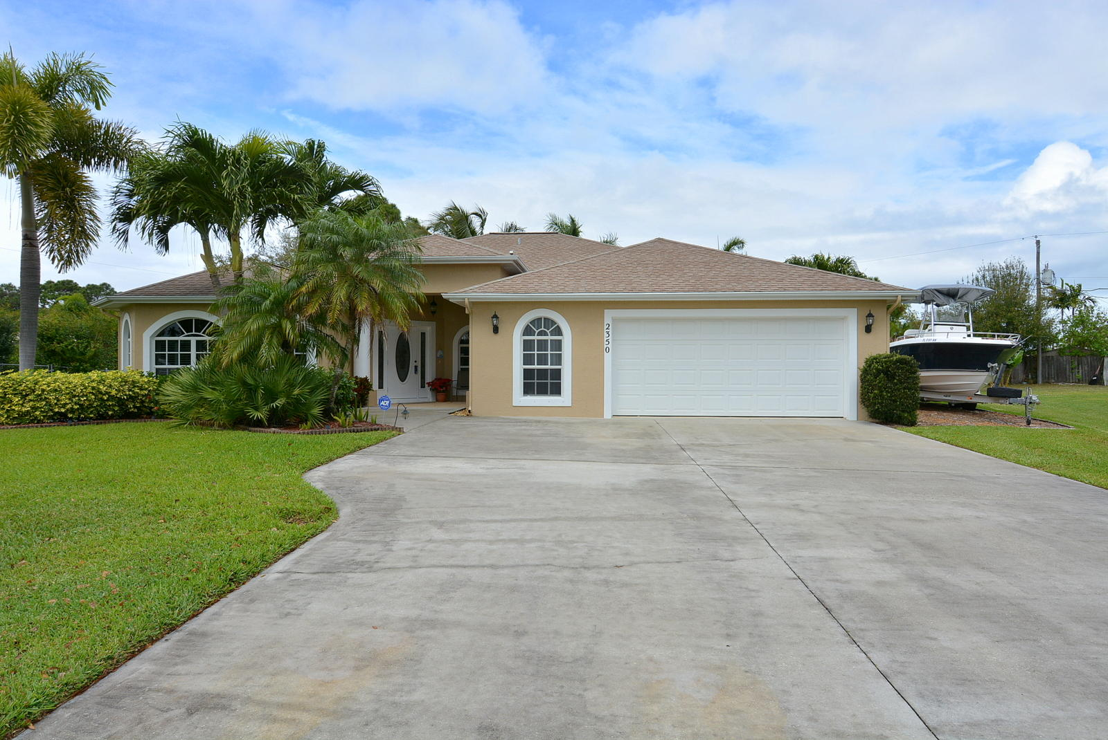 Home for sale in PORT ST LUCIE SECTION 29 Port Saint Lucie Florida