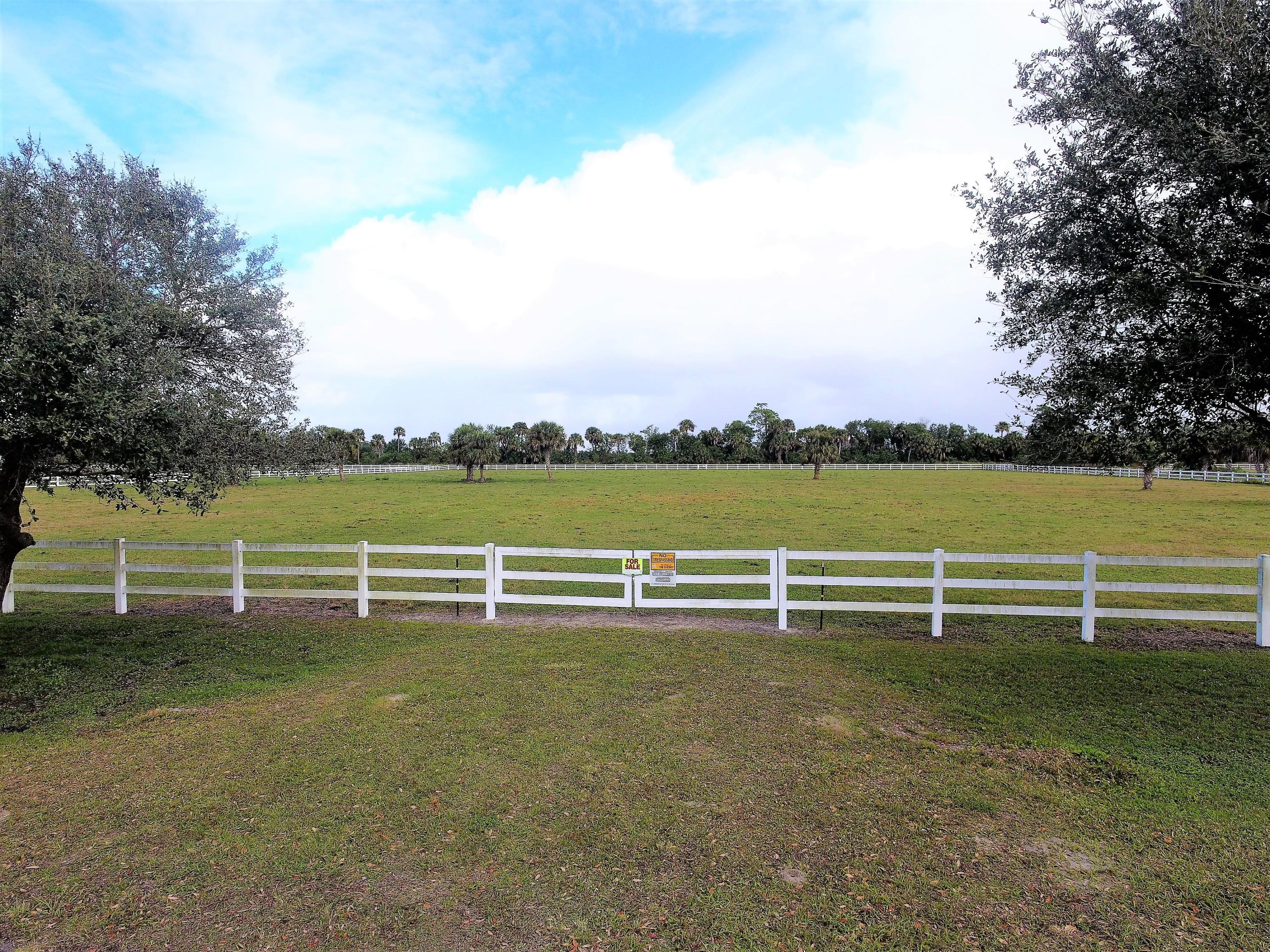 Home for sale in Carlton Country Estates Port Saint Lucie Florida