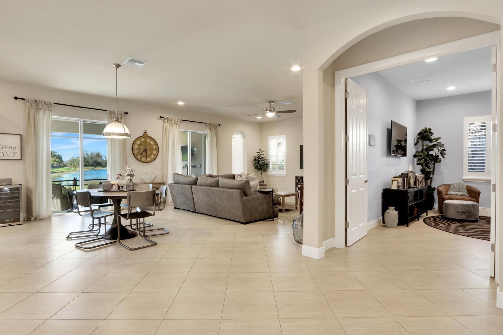 767 Edgebrook Lane West Palm Beach, FL 33411 photo 19