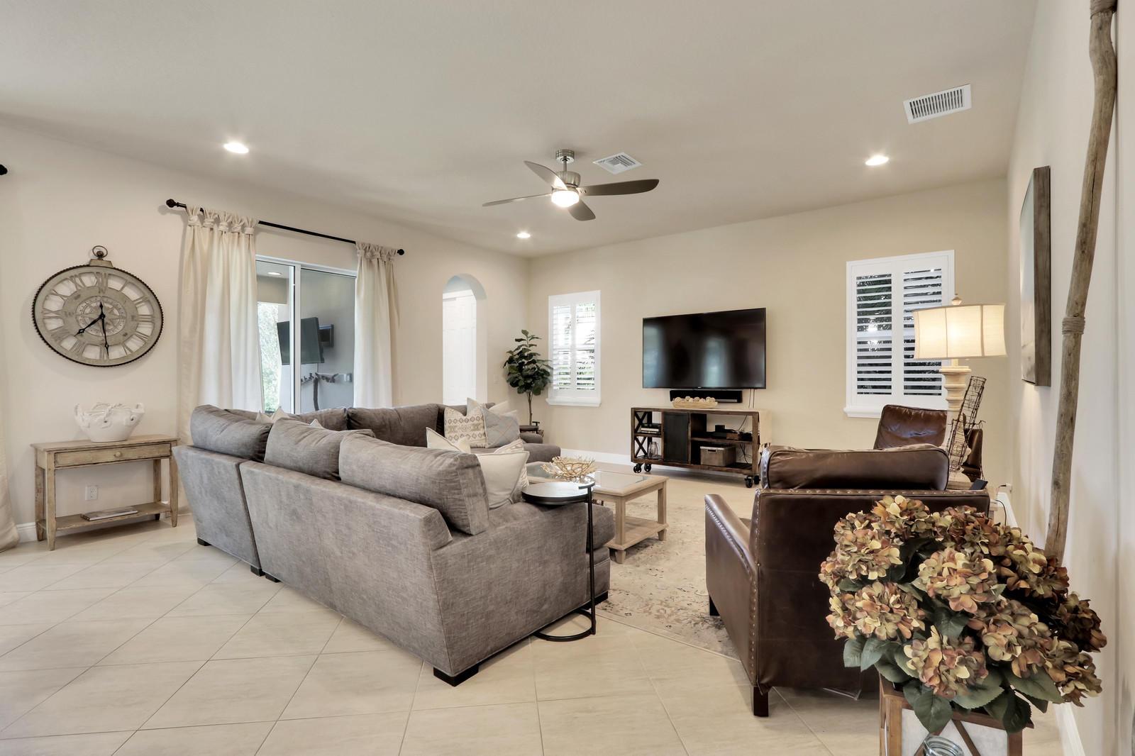 767 Edgebrook Lane West Palm Beach, FL 33411 photo 16