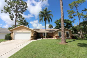852  Ivy Drive  For Sale 10595041, FL
