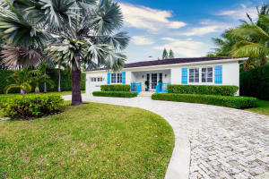 251  Orange Grove Road  For Sale 10594914, FL