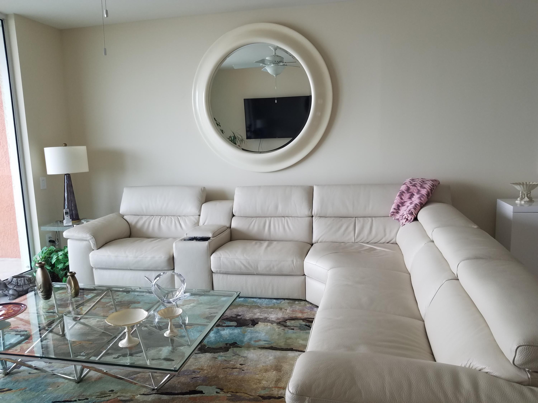 2650 Lake Shore Drive 1601, Riviera Beach, Florida 33404, 2 Bedrooms Bedrooms, ,2 BathroomsBathrooms,A,Condominium,Lake Shore,RX-10595135