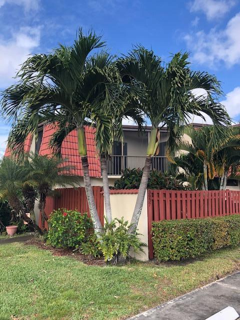 Home for sale in Somerset Wpb West Palm Beach Florida