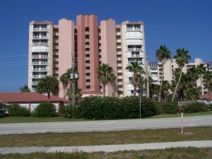 Hibiscus By The Sea Condominium