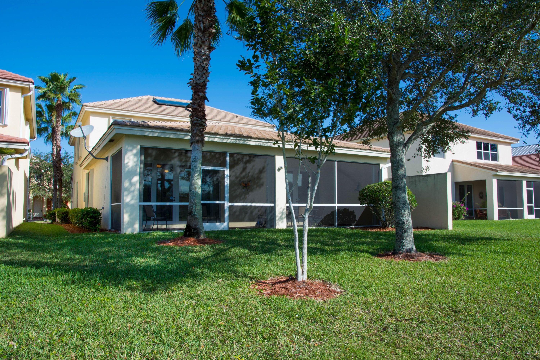 152 Belle Grove Ln Royal Palm Beach, FL 33411 photo 4
