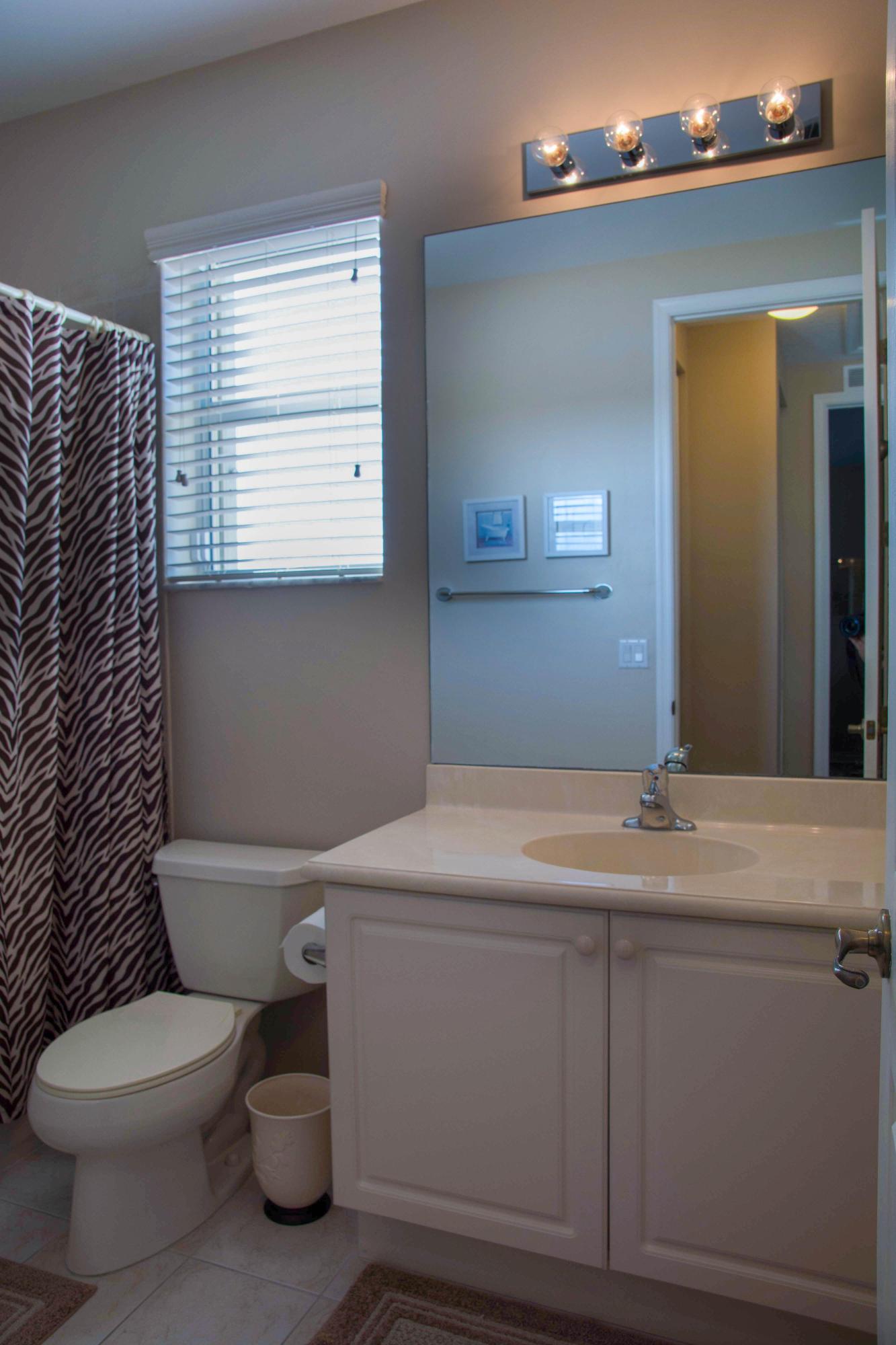 152 Belle Grove Ln Royal Palm Beach, FL 33411 photo 7