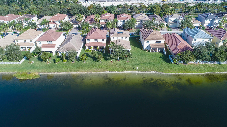152 Belle Grove Ln Royal Palm Beach, FL 33411 photo 18