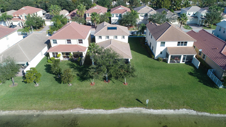 152 Belle Grove Ln Royal Palm Beach, FL 33411 photo 19