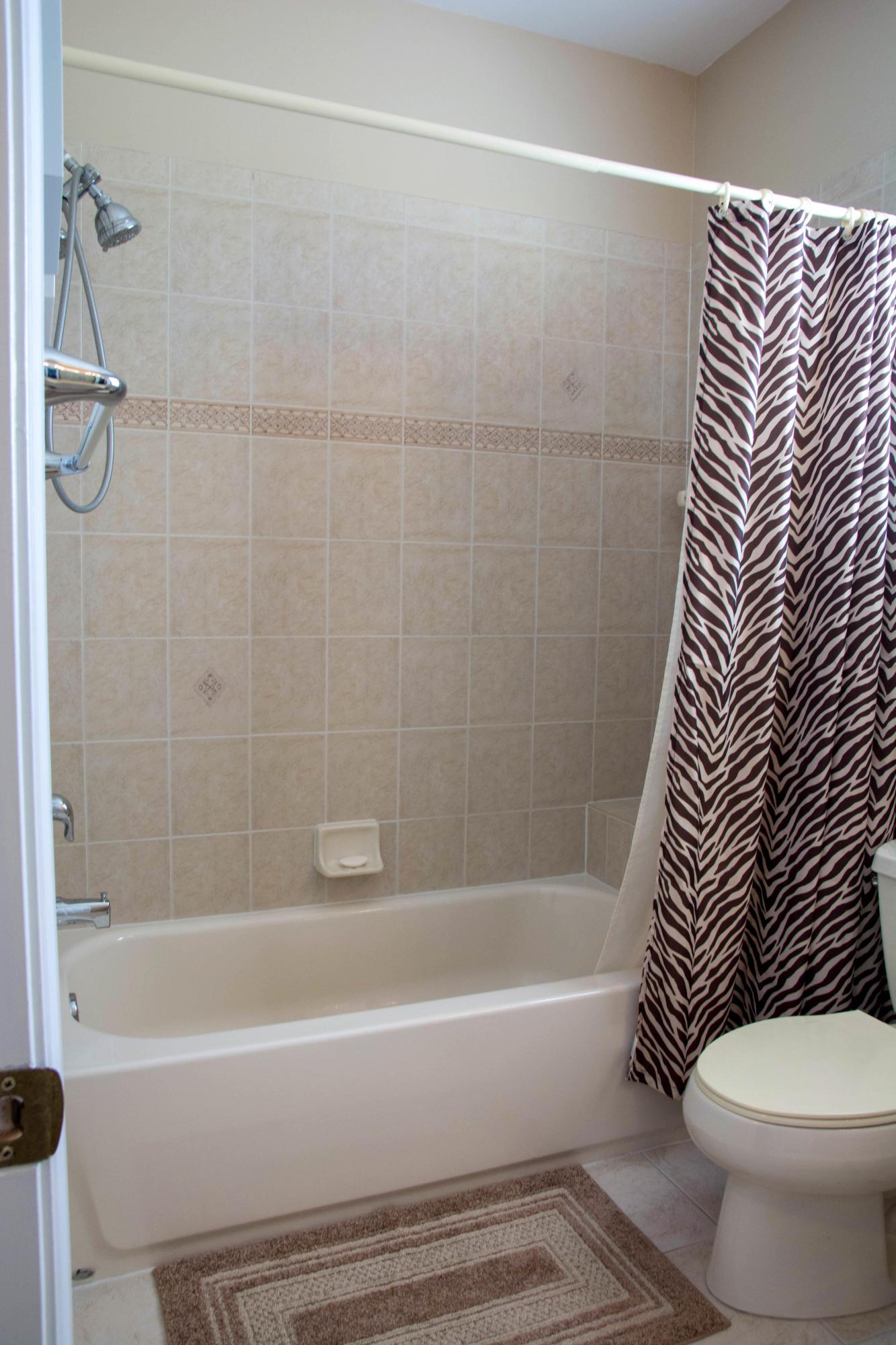 152 Belle Grove Ln Royal Palm Beach, FL 33411 photo 20