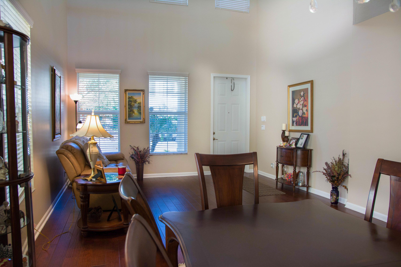 152 Belle Grove Ln Royal Palm Beach, FL 33411 photo 15