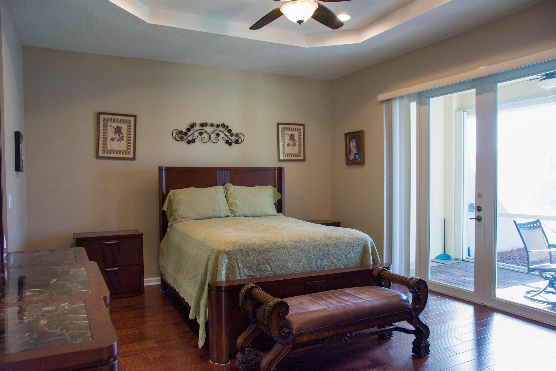 152 Belle Grove Ln Royal Palm Beach, FL 33411 photo 8