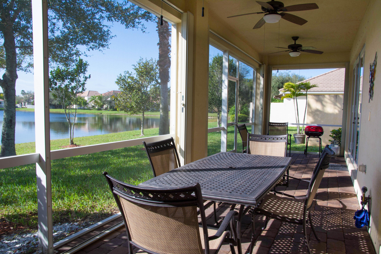 152 Belle Grove Ln Royal Palm Beach, FL 33411 photo 6
