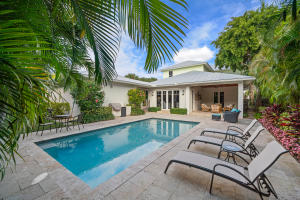 For Sale 10595084, FL