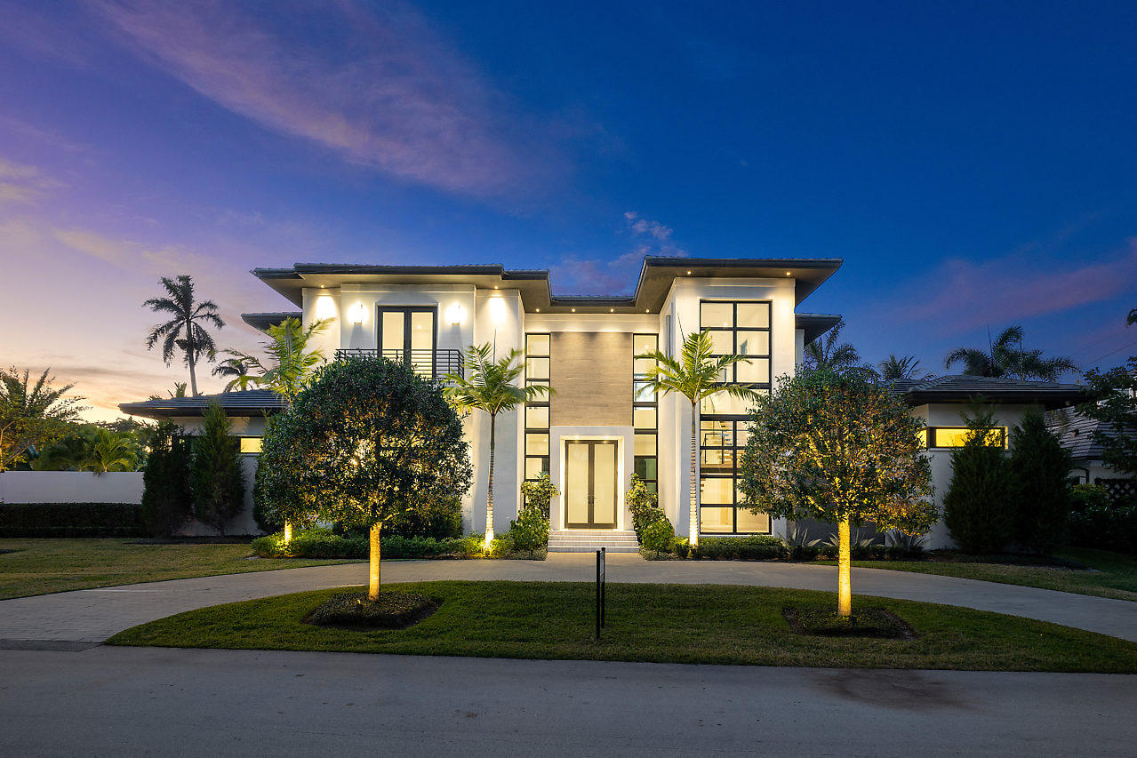 800 Seagate Drive, Delray Beach, Florida 33483, 5 Bedrooms Bedrooms, ,5.3 BathroomsBathrooms,Single Family Detached,For Sale,Seagate,RX-10595130