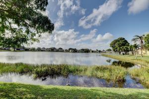 Boynton Lakes 5