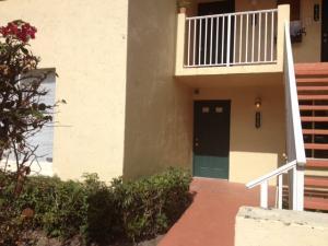 14103  Glenmoor Drive  For Sale 10595097, FL