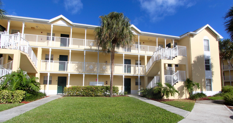 6347 La Costa Drive, D - Boca Raton, Florida