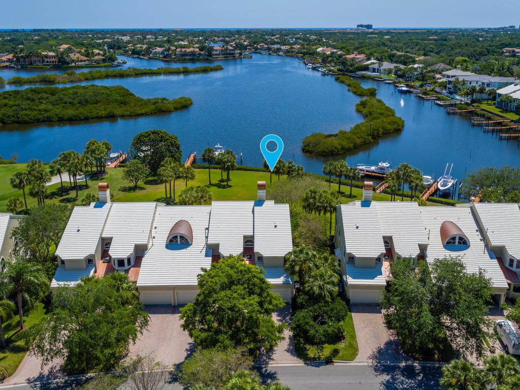206 Eagle Drive, Jupiter, Florida 33477, 2 Bedrooms Bedrooms, ,2 BathroomsBathrooms,F,Condominium,Eagle,RX-10595929