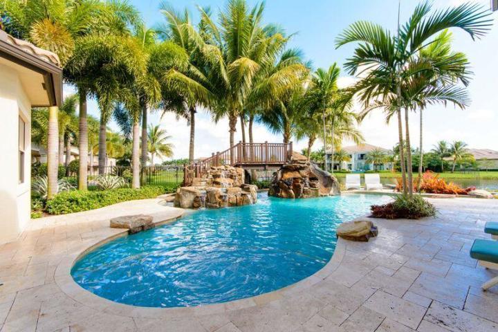 16794 Burlington Bristol Lane Delray Beach, FL 33446 photo 32