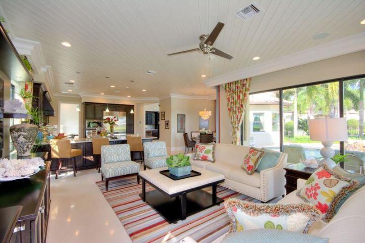 16794 Burlington Bristol Lane Delray Beach, FL 33446 photo 11