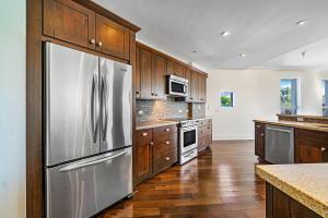 455 E Palmetto Park Road 3w For Sale 10603833, FL