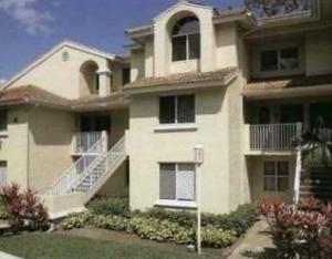 4102  Glenmoor Drive  For Sale 10595173, FL