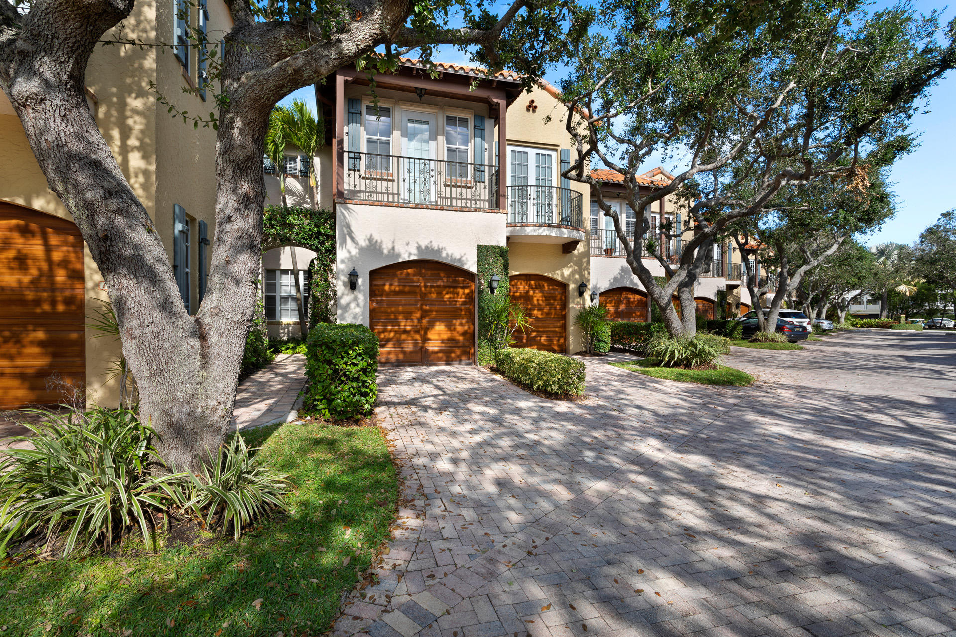 Home for sale in Coralina Village Delray Beach Florida
