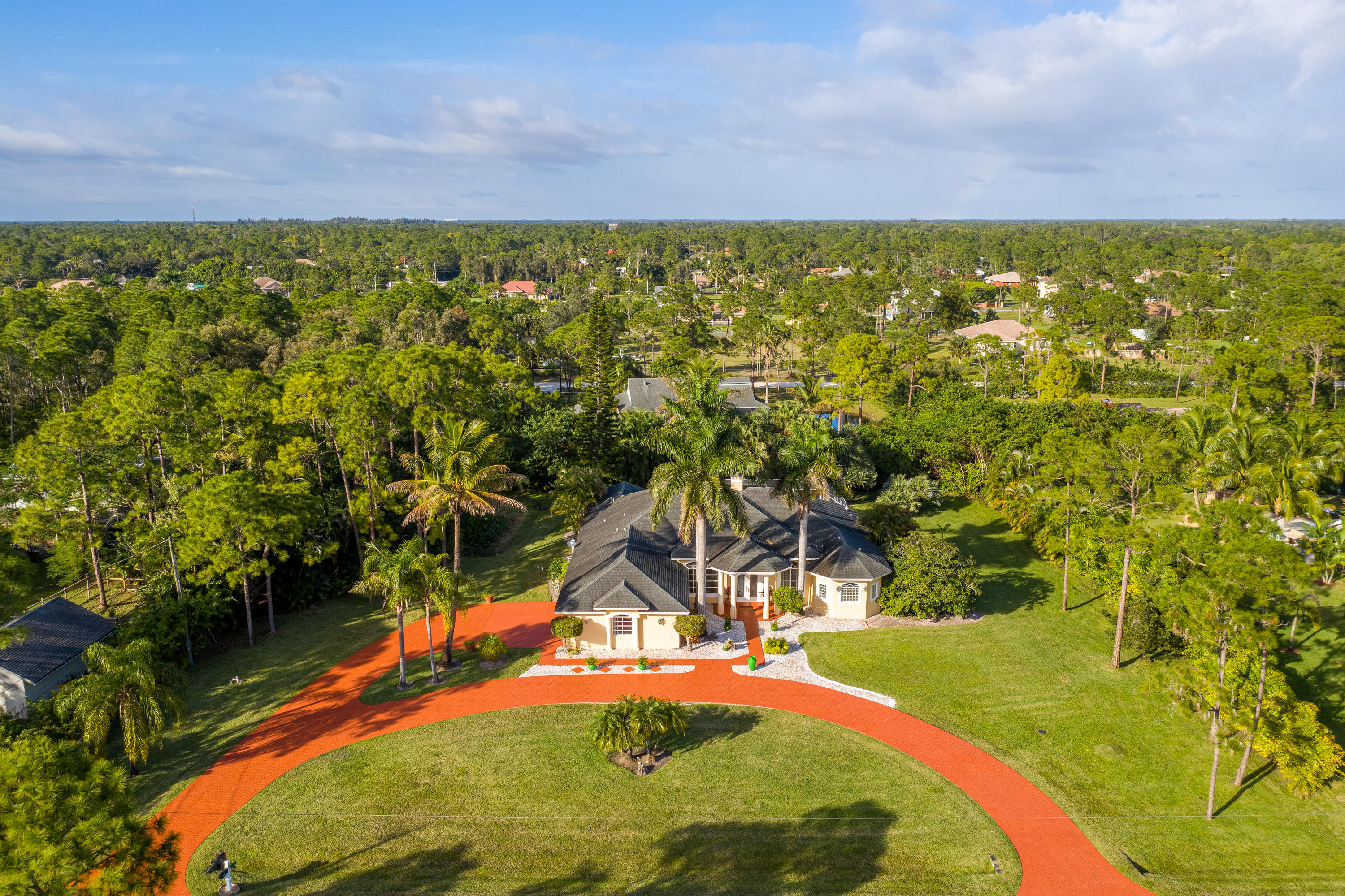 Home for sale in - West Palm Beach Florida